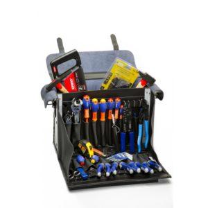 outils-electrique
