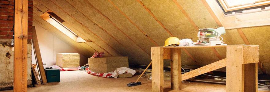 Accompagnement des ménages dans la réalisation d'économies d'énergie